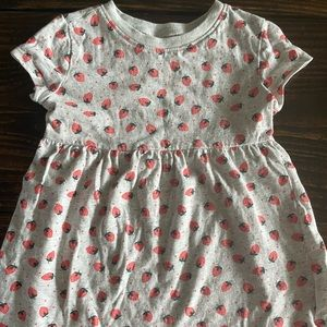 2 Old Navy casual dresses